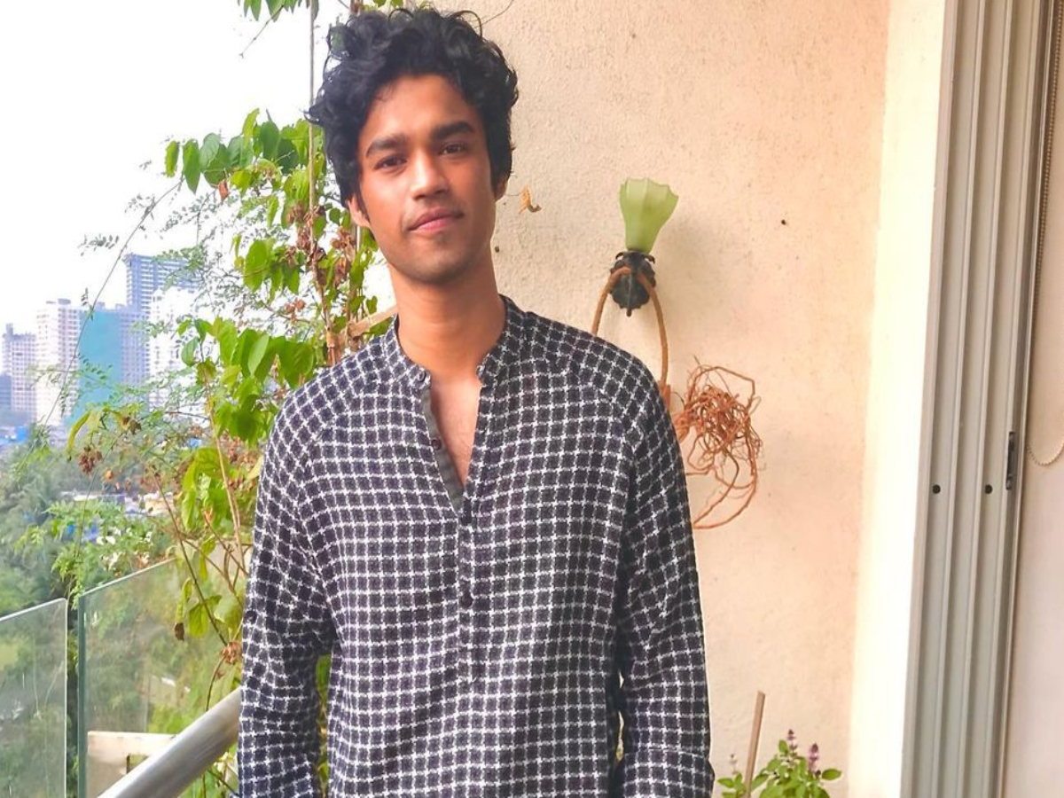 Irrfan's son Babil makes his Bollywood debut with Anushka Sharma's venture 'Qala'