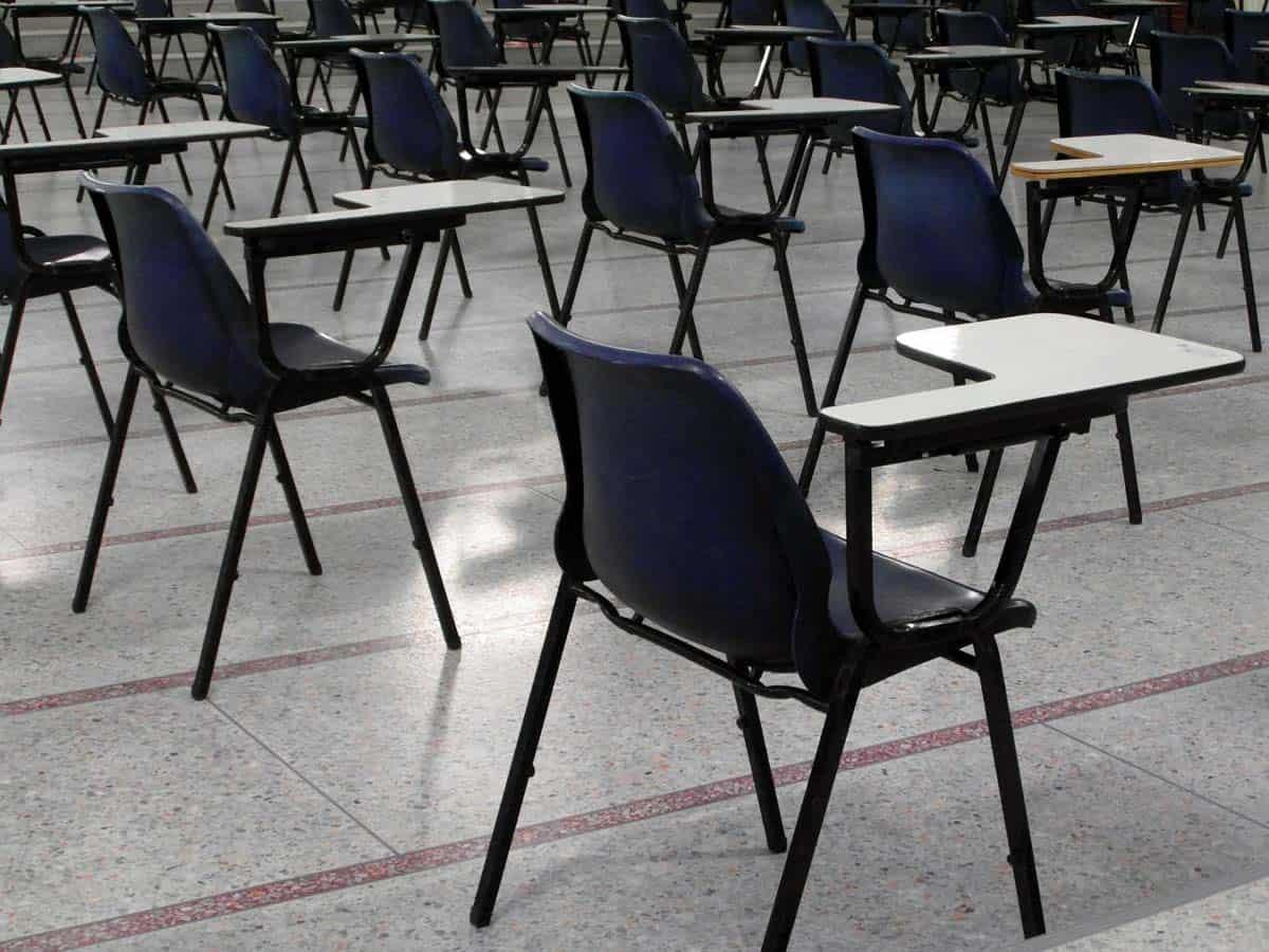 Institute of Lokayukta postpones examination