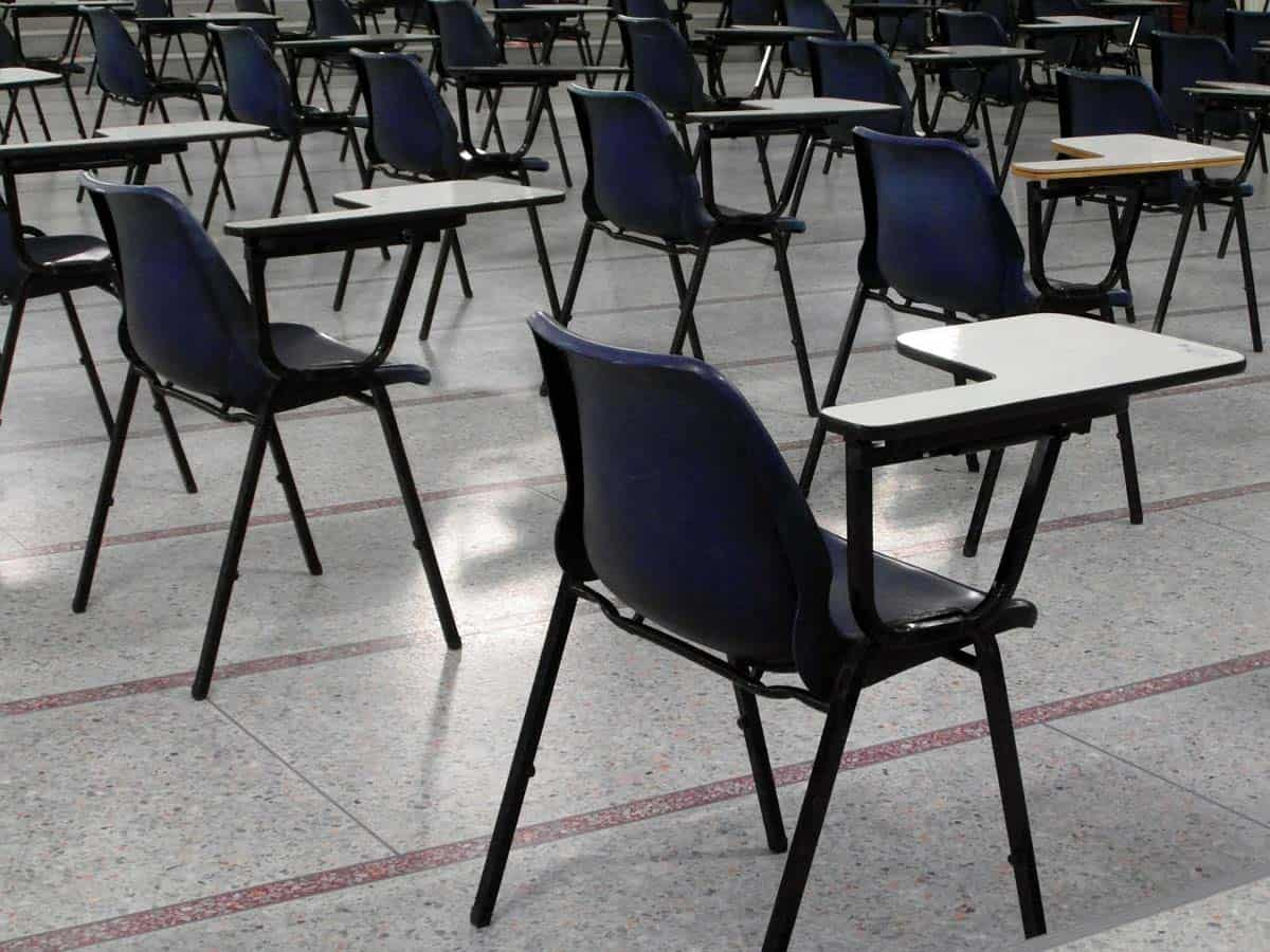 Telangana SSC exams likely to be cancelled; Inter exams may be deferred