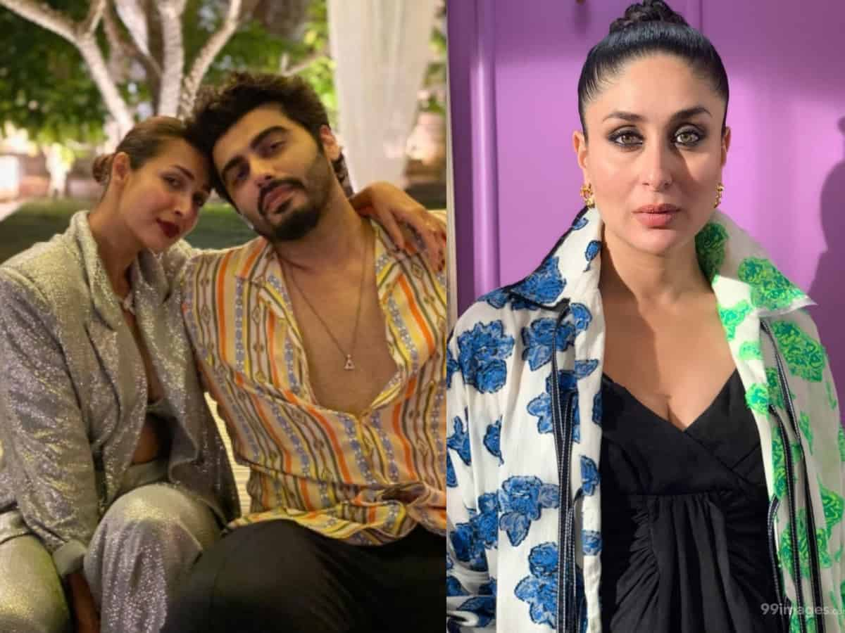 Star vs Food: Kareena, Malaika, Arjun to flaunt culinary skills in new show
