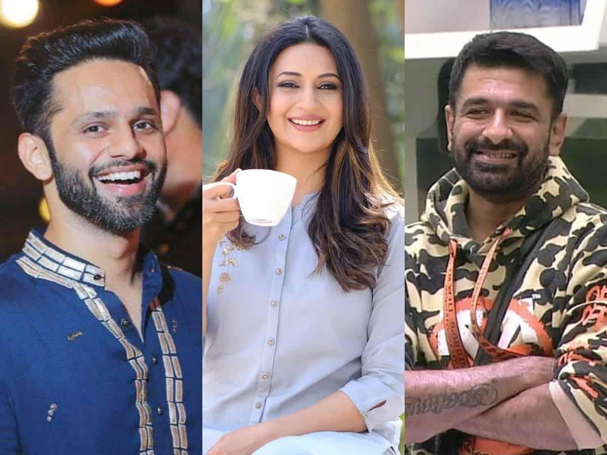 Who is the highest paid celebrity on Khatron Ke Khiladi 11?