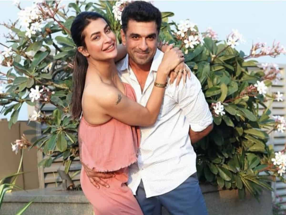 Pavitra Punia opens up on her interfaith marriage issues with Eijaz Khan