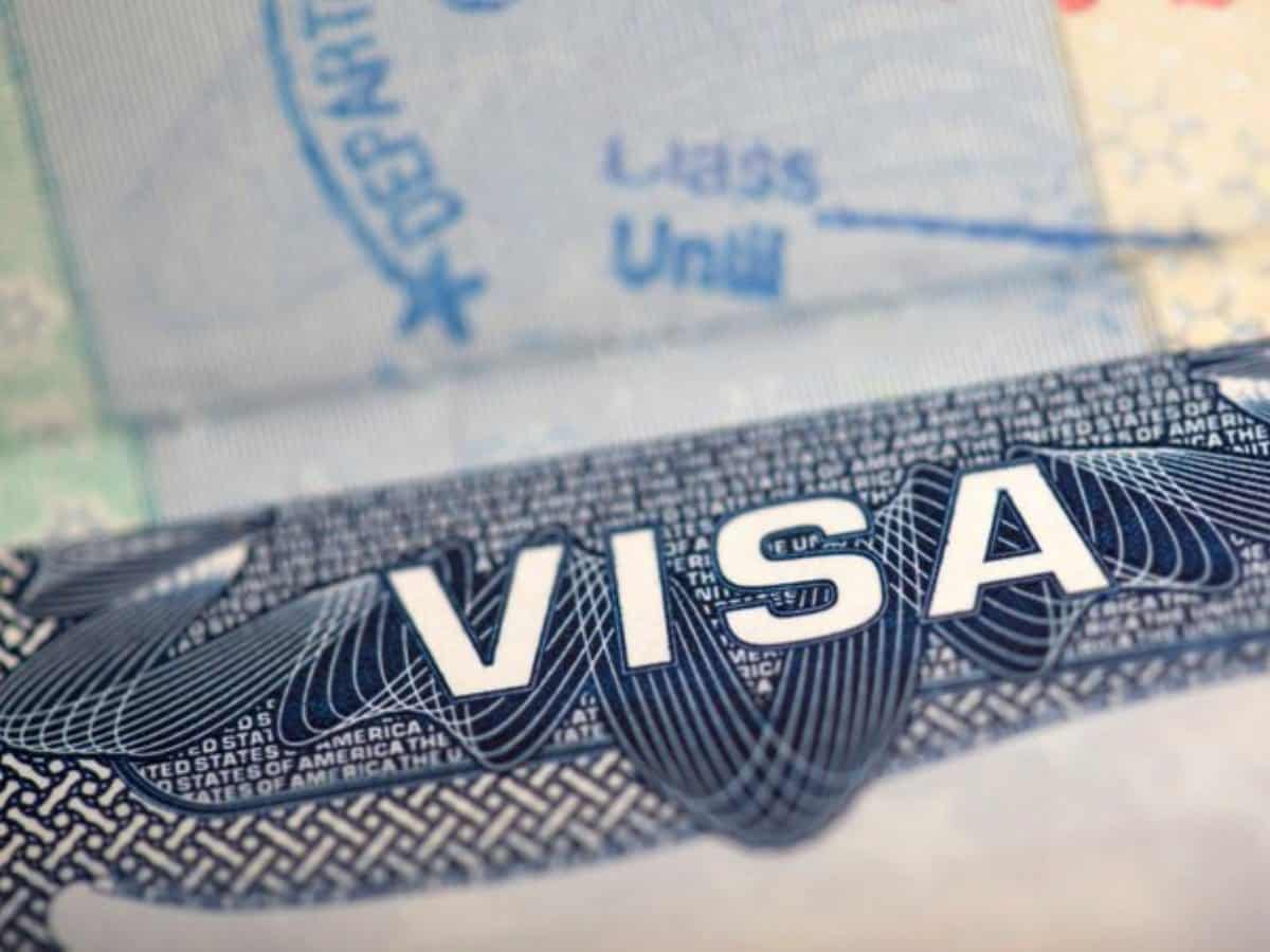 US Consulate in Hyderabad cancels visa services from May 3