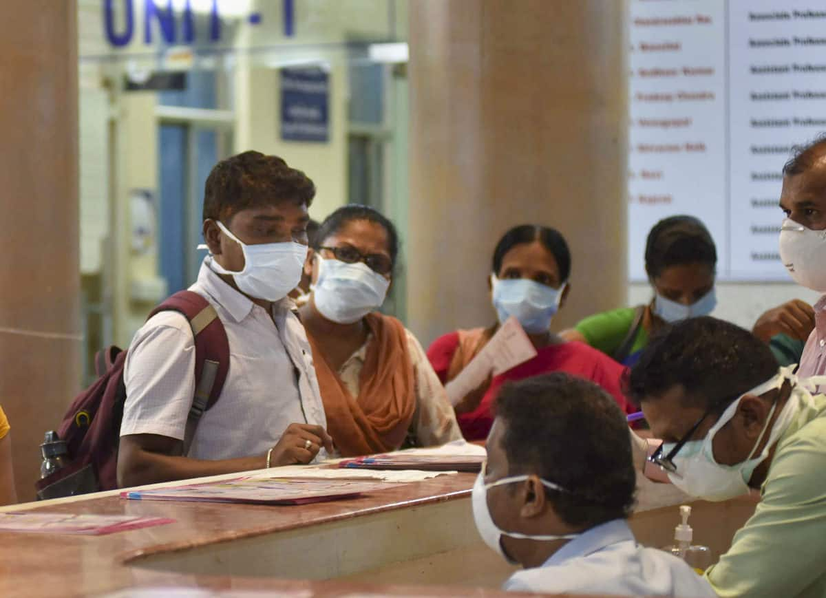 Hyd hospitals to take added safety measures to prevent fire accidents