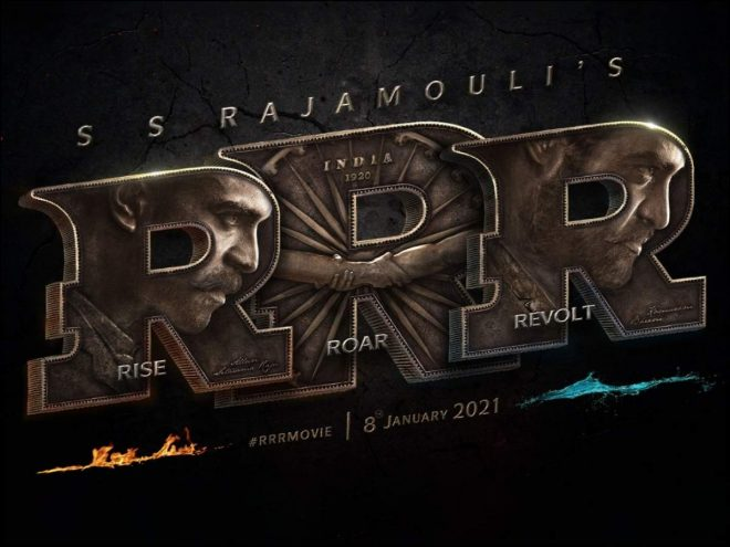 Rajamouli's RRR earns whopping Rs 325 crores already, how?