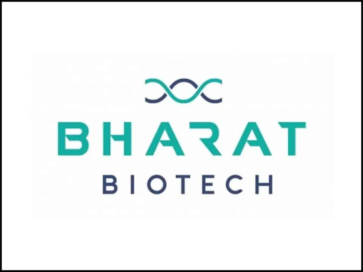Bharat Biotech chairman deserves 'Bharat Ratna': BJP leader