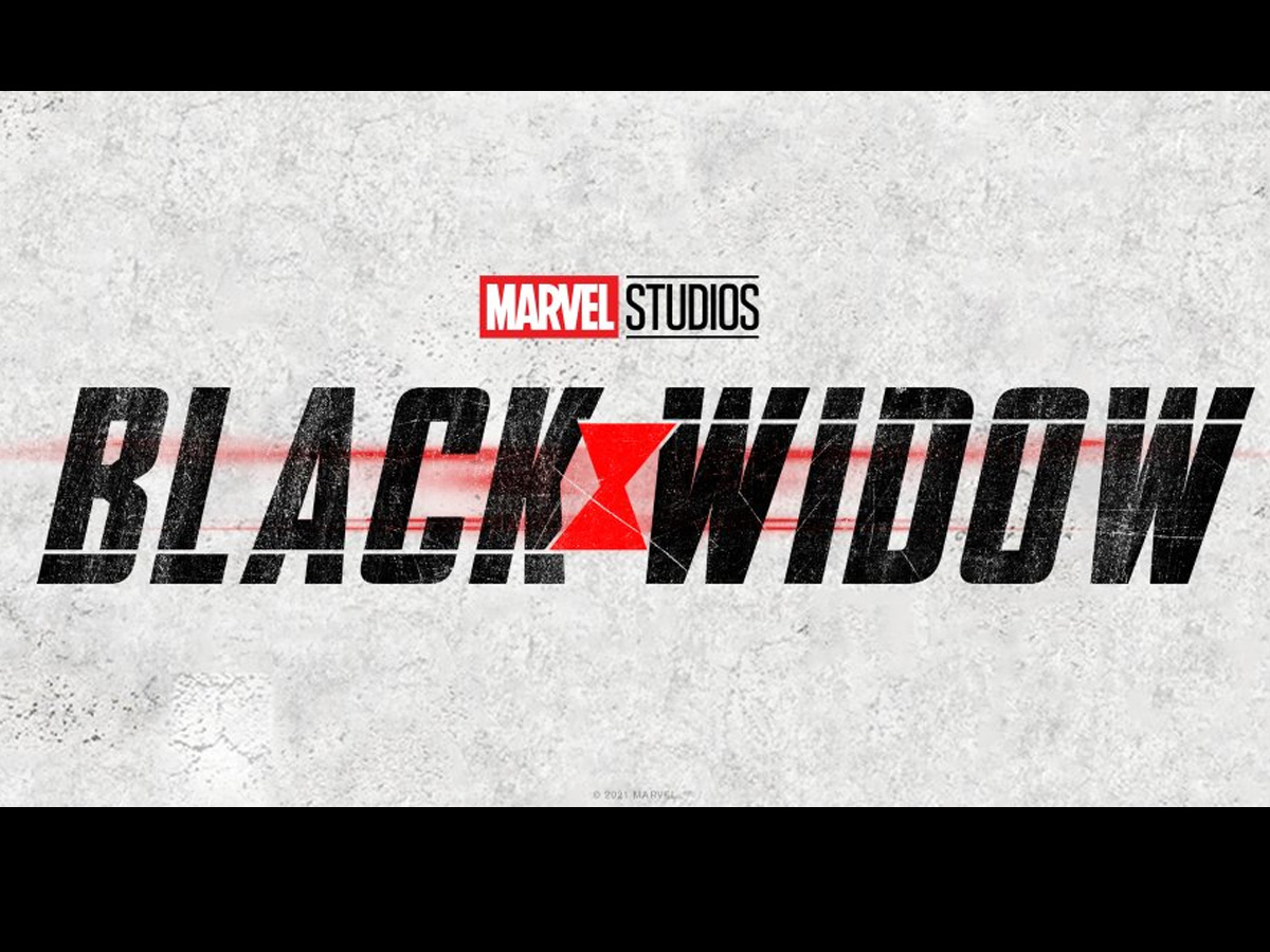 'Black Widow' drops new clip at MTV Movie and TV Awards 2021
