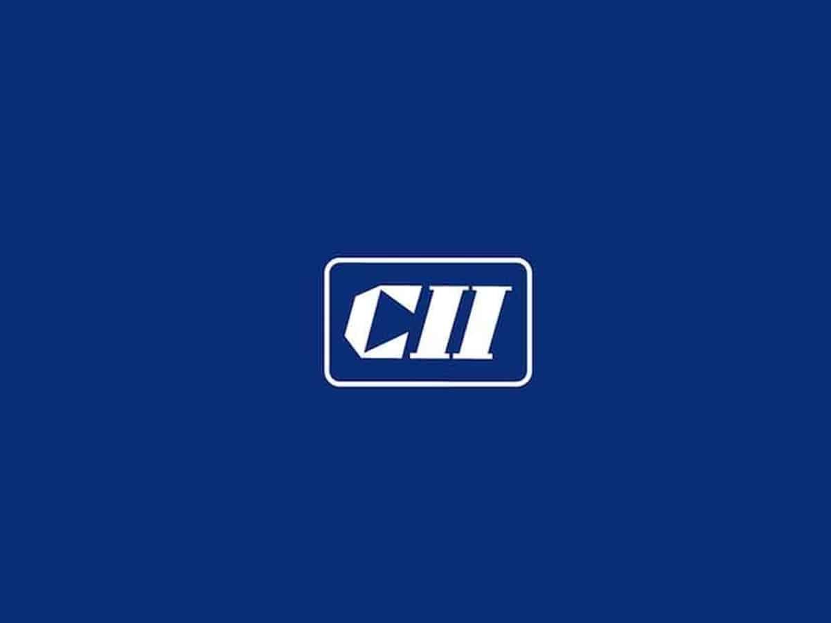 CII appreciates Telangana govt's decision to impose lockdown
