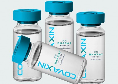 COVID-19: IIL, Bharat Biotech join hands to produce Covaxin