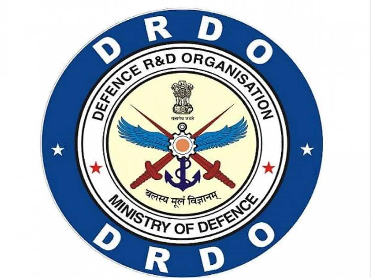 New anti-COVID drug developed by DRDO to be available in a week's time