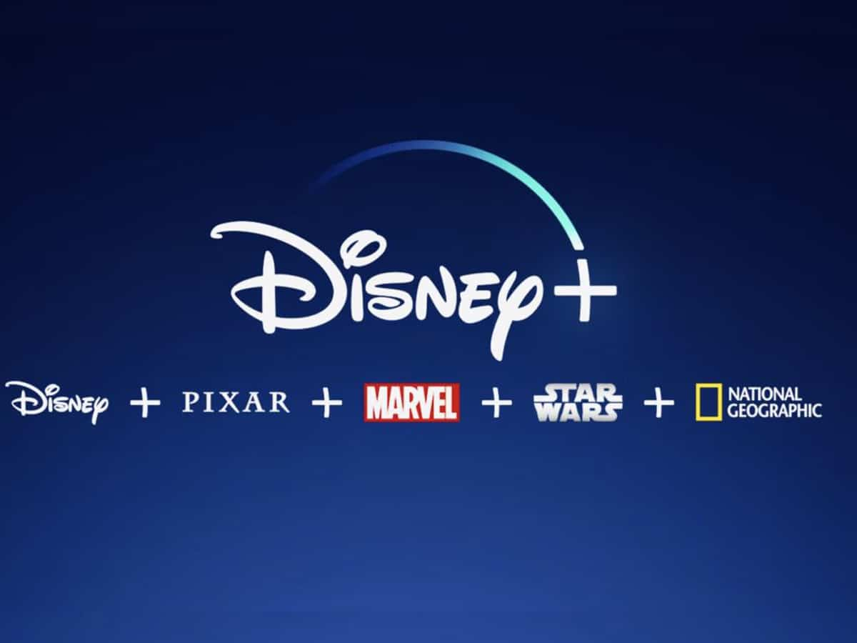 Disney+ now has 103M paid subscribers