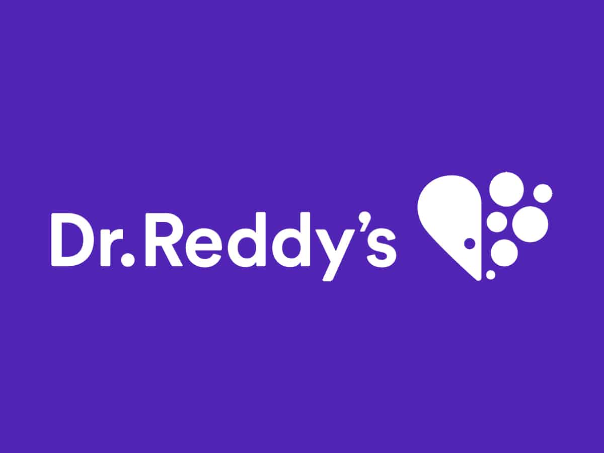 Dr Reddy's to manufacture Baricitinib drug for Covid treatment