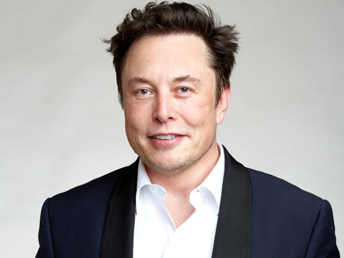 Elon Musk opens up about upcoming 'Saturday Night Live' skit