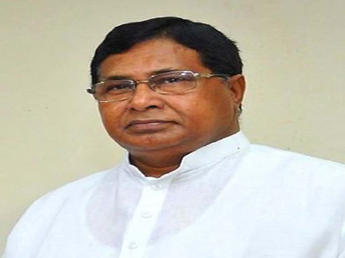 Jana Reddy not to contest polls anymore