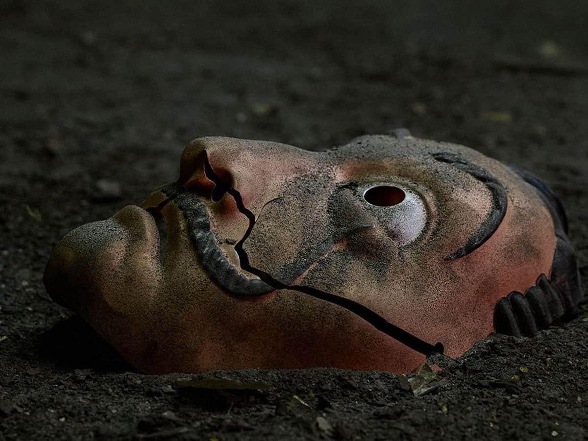 'Money Heist' to end in 2 instalments of 5 episodes