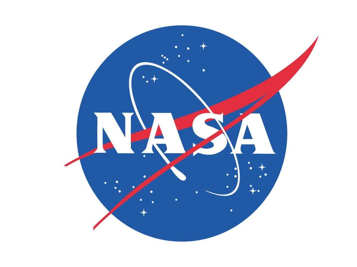 Hyderabad origin US astronaut Raja Chari will command NASA's SpaceX crew-3 mission