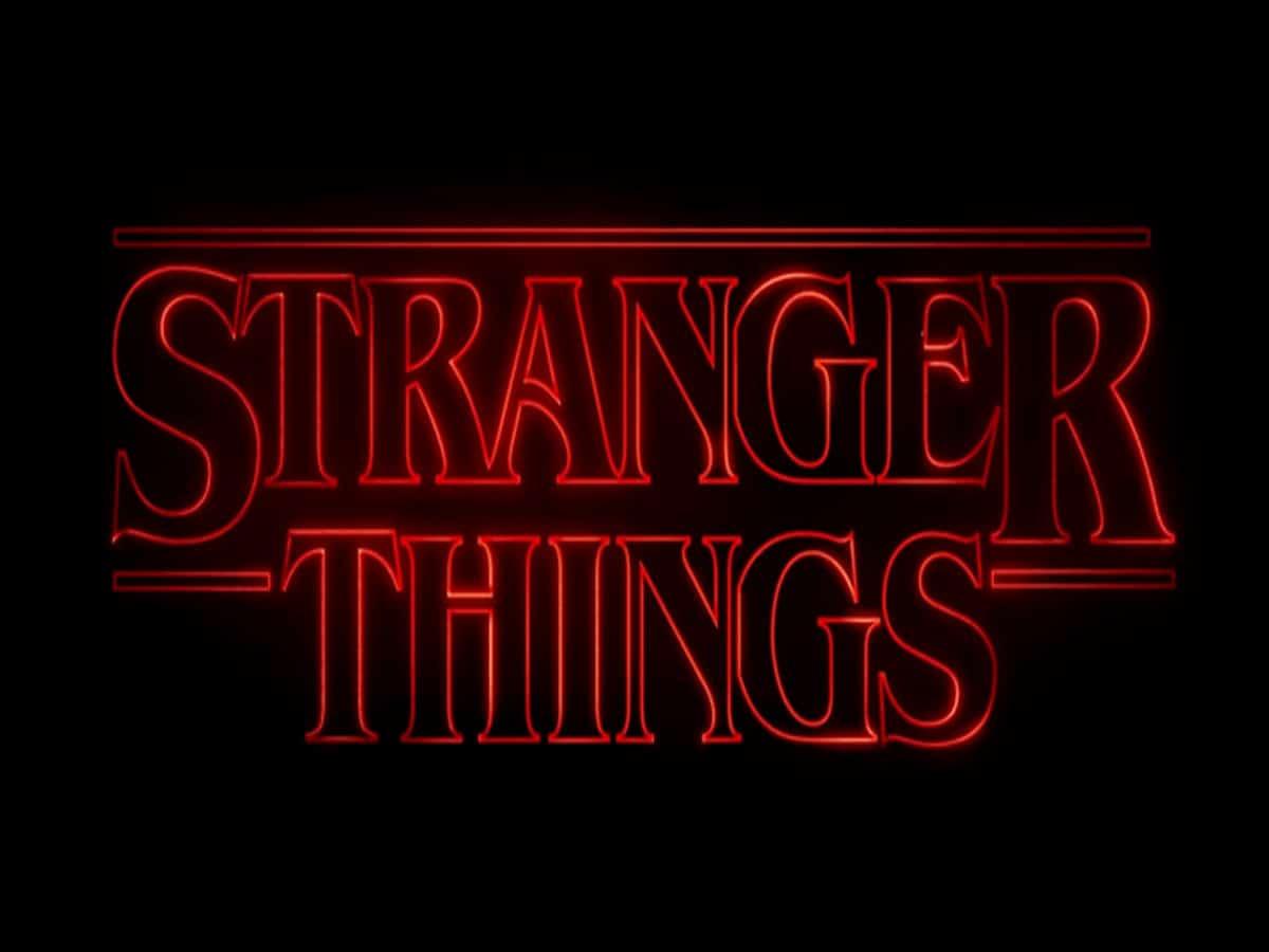 'Stranger Things' season 4 trailer focuses on Eleven, hints at Dr Martin Brenner's return