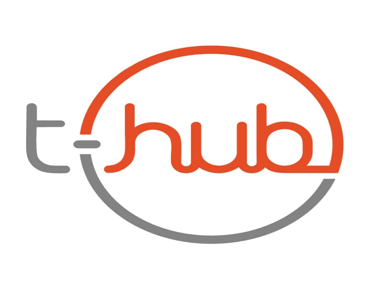 T-Hub partners with 9 companies to help startups' growth during pandemic