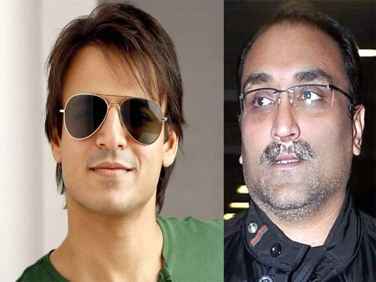 Vivek Oberoi lauds Aditya Chopra, calls him 'leader', why?
