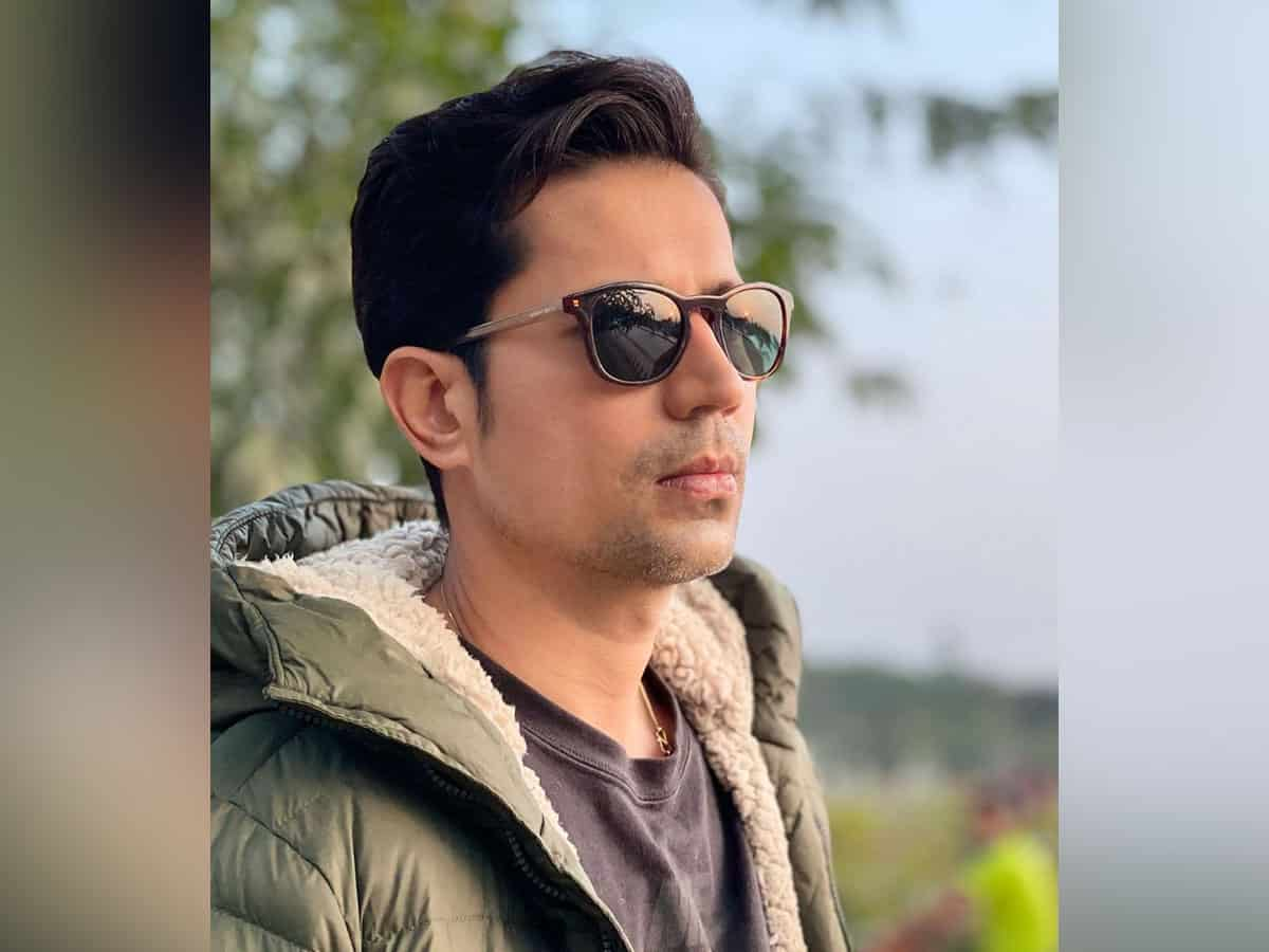 Sumeet Vyas pens an open letter to DMs, SDMs and Collectors