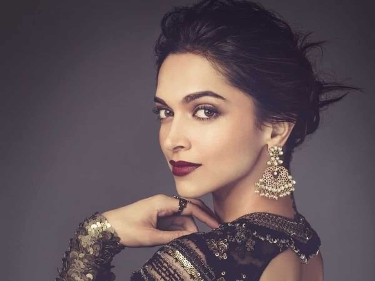 Here's how much Deepika Padukone getting paid for Pathan and 83′