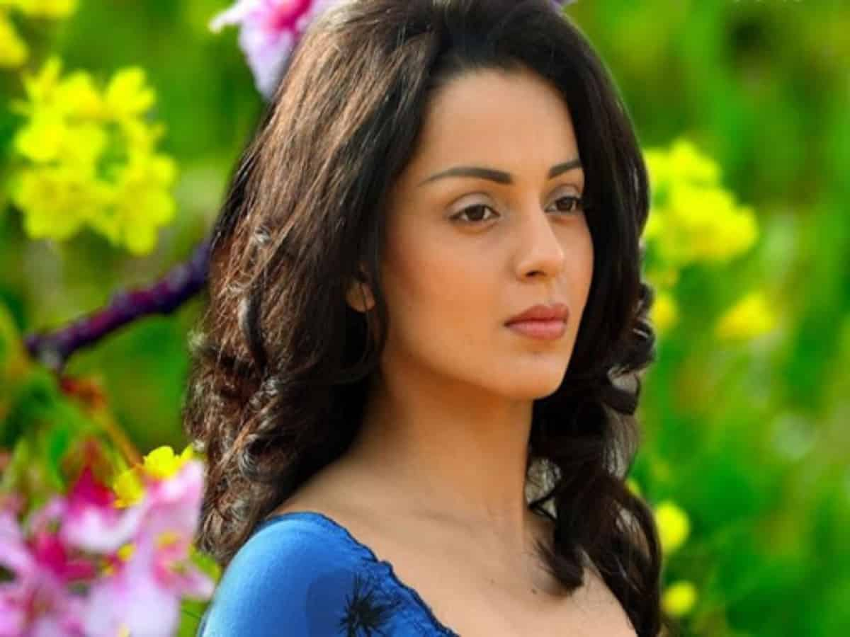 Not Kangana, but this actress was first choice for Gangster