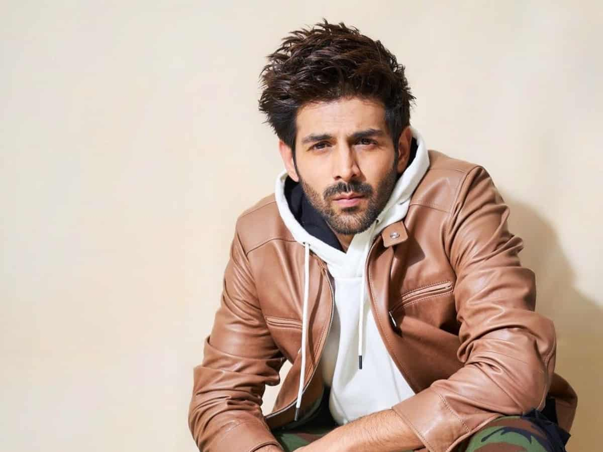 Kartik Aaryan removed from third big project?