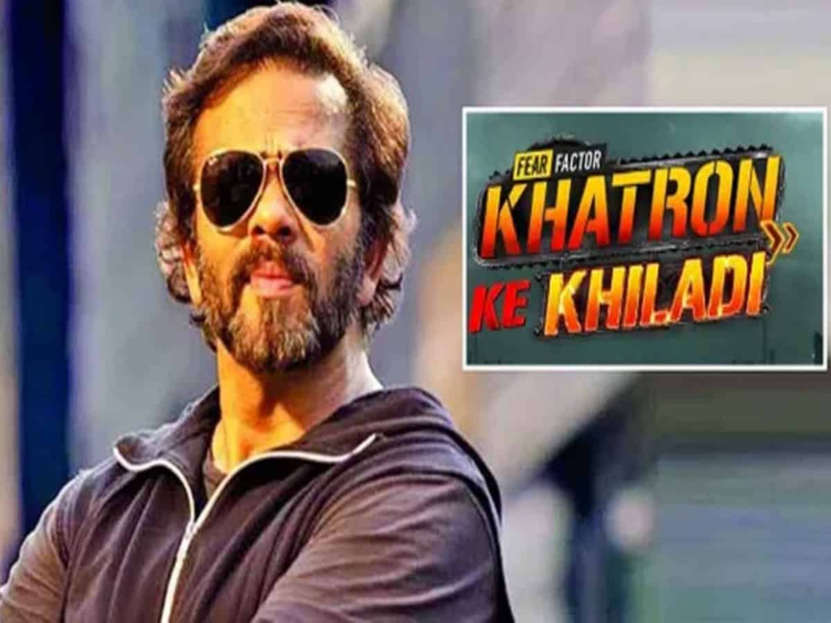 Khatron Ke Khiladi 11 to wrap up in just 12 episodes, here's why