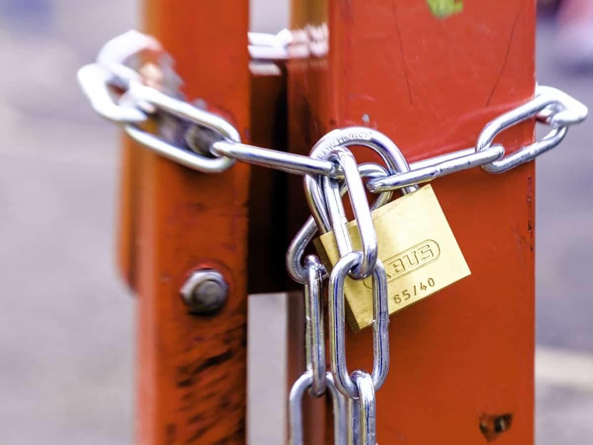 Hyderabad: Traders may impose self-lockdown