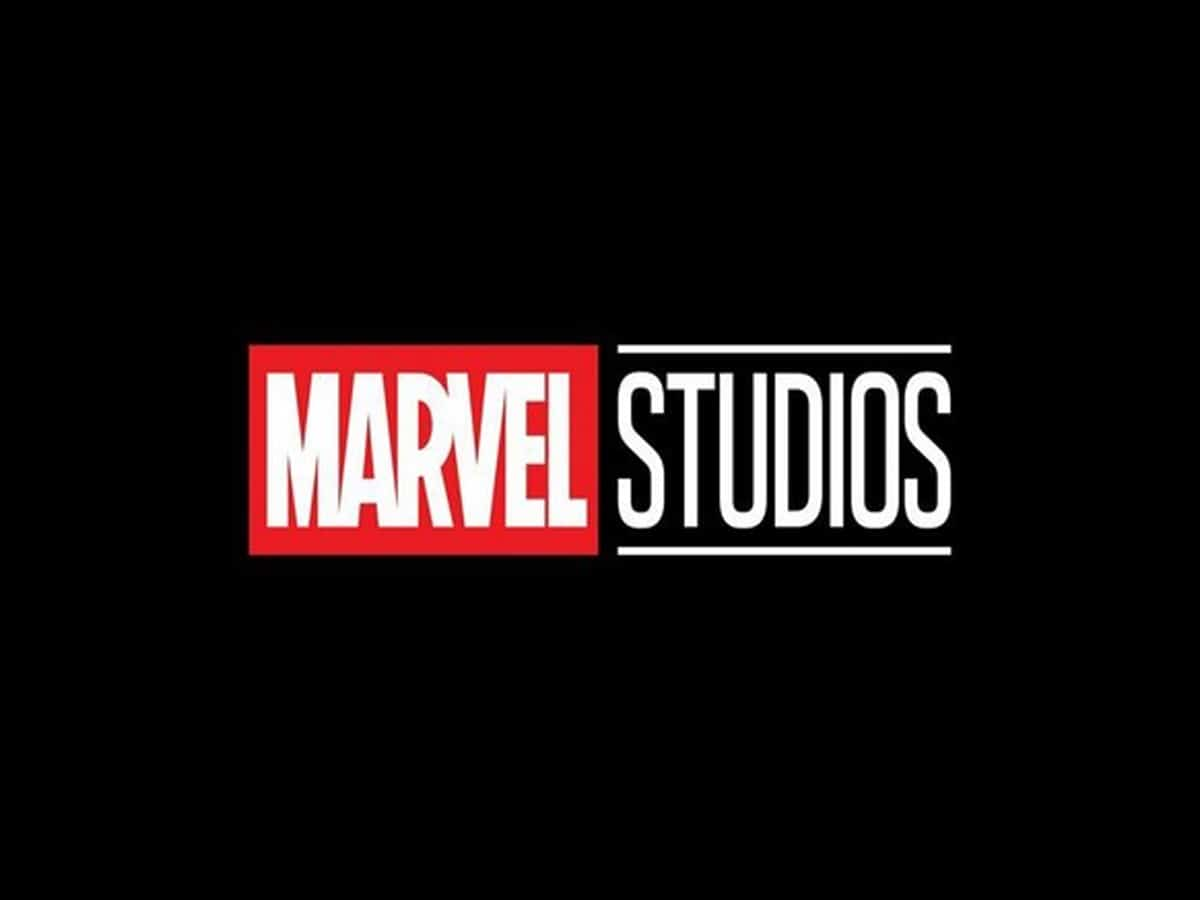 Marvel Studios drops new clip ushering into Phase 4