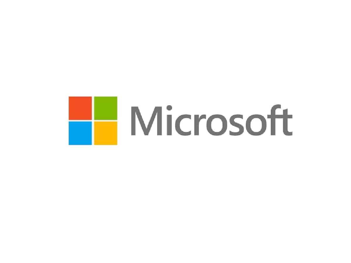 Hyderabad girl bags Rs 2 crore Microsoft job