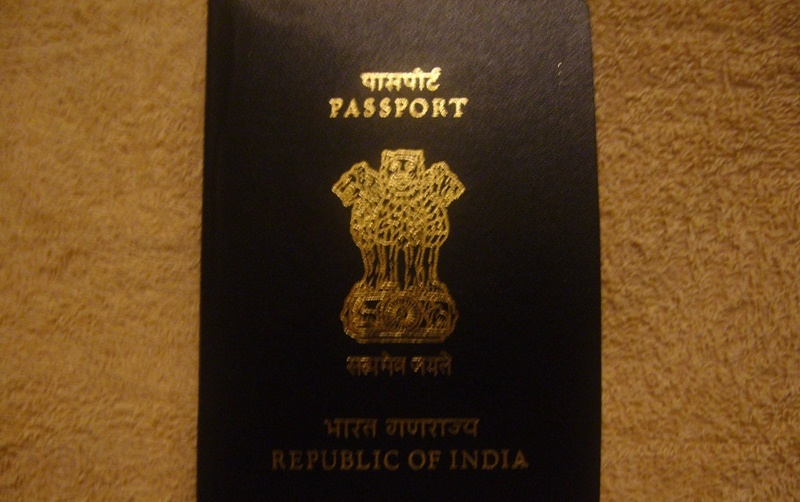 Telangana: Passport application services to restart from June 1