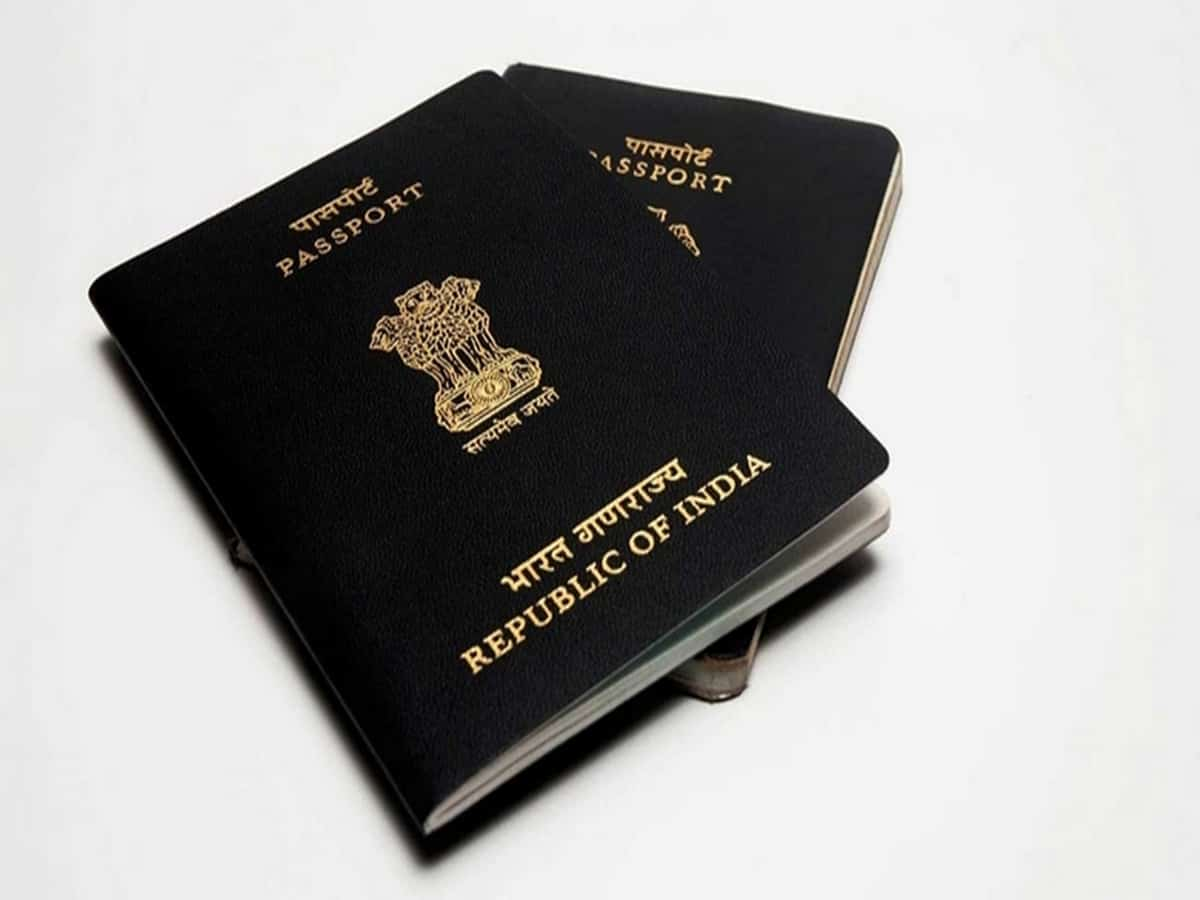 RPO to open special passport counter to meet emergency travel requirements