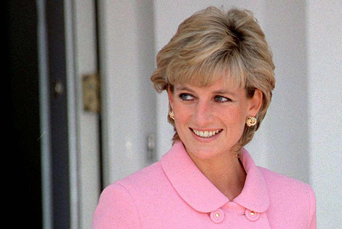Princes William, Harry condemn BBC over 'deceitful' Diana interview
