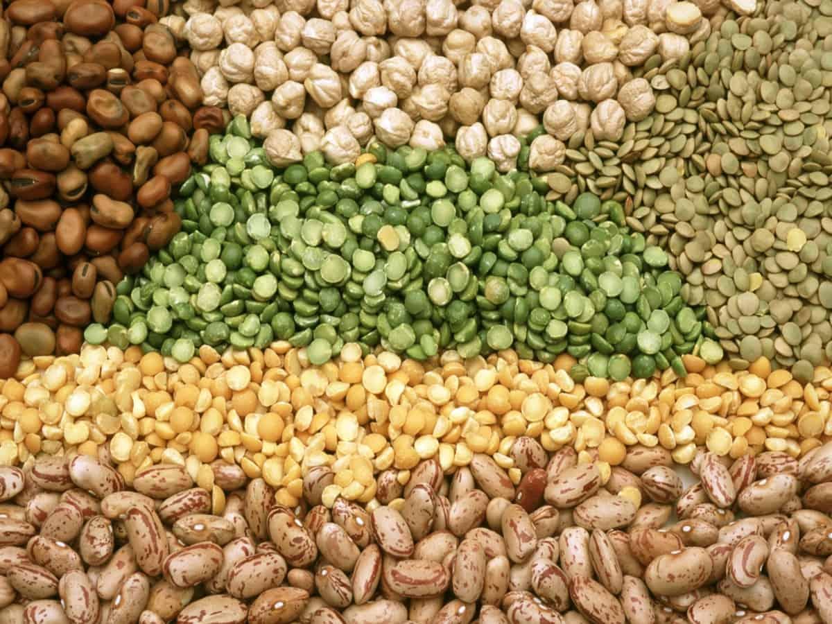 Prices of essentials rise in Hyderabad
