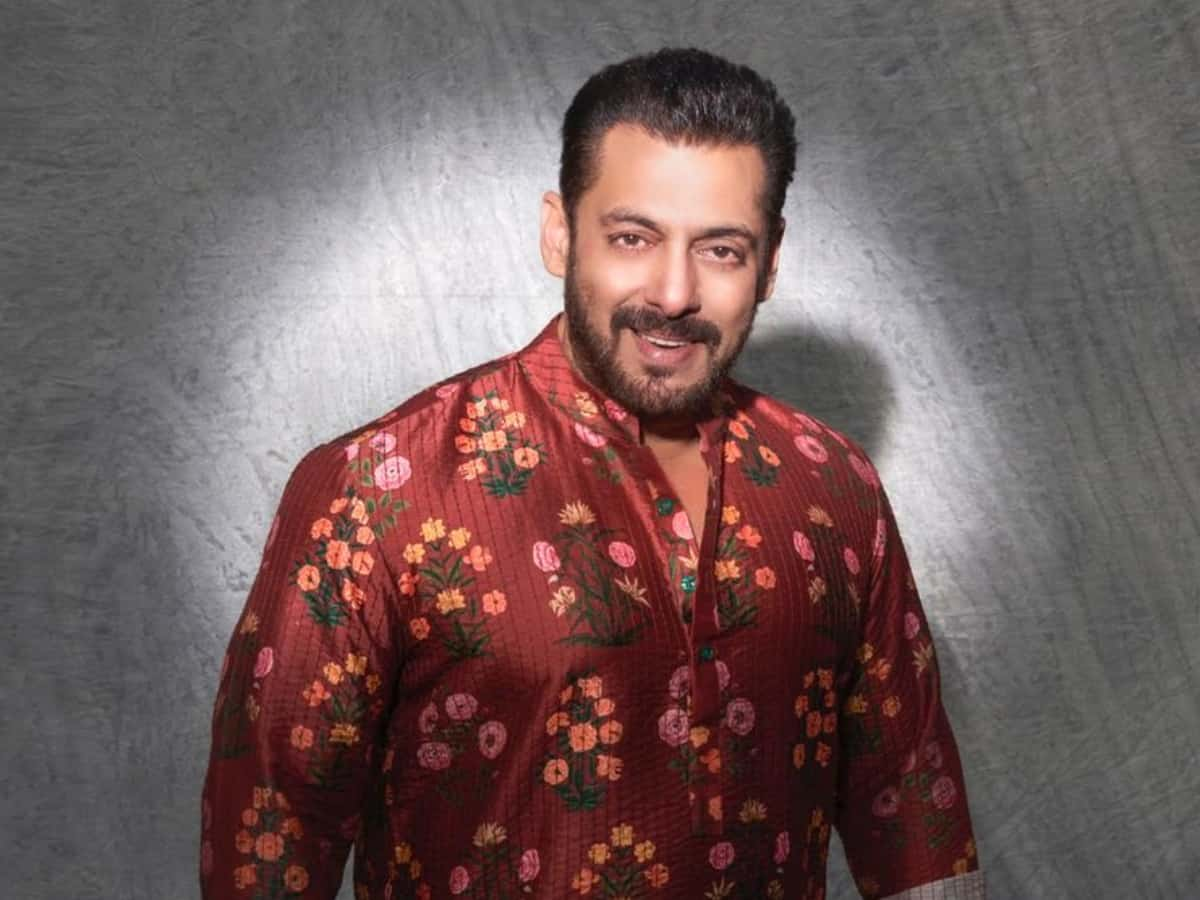 Salman Khan helps 18-year-old after his father dies of COVID