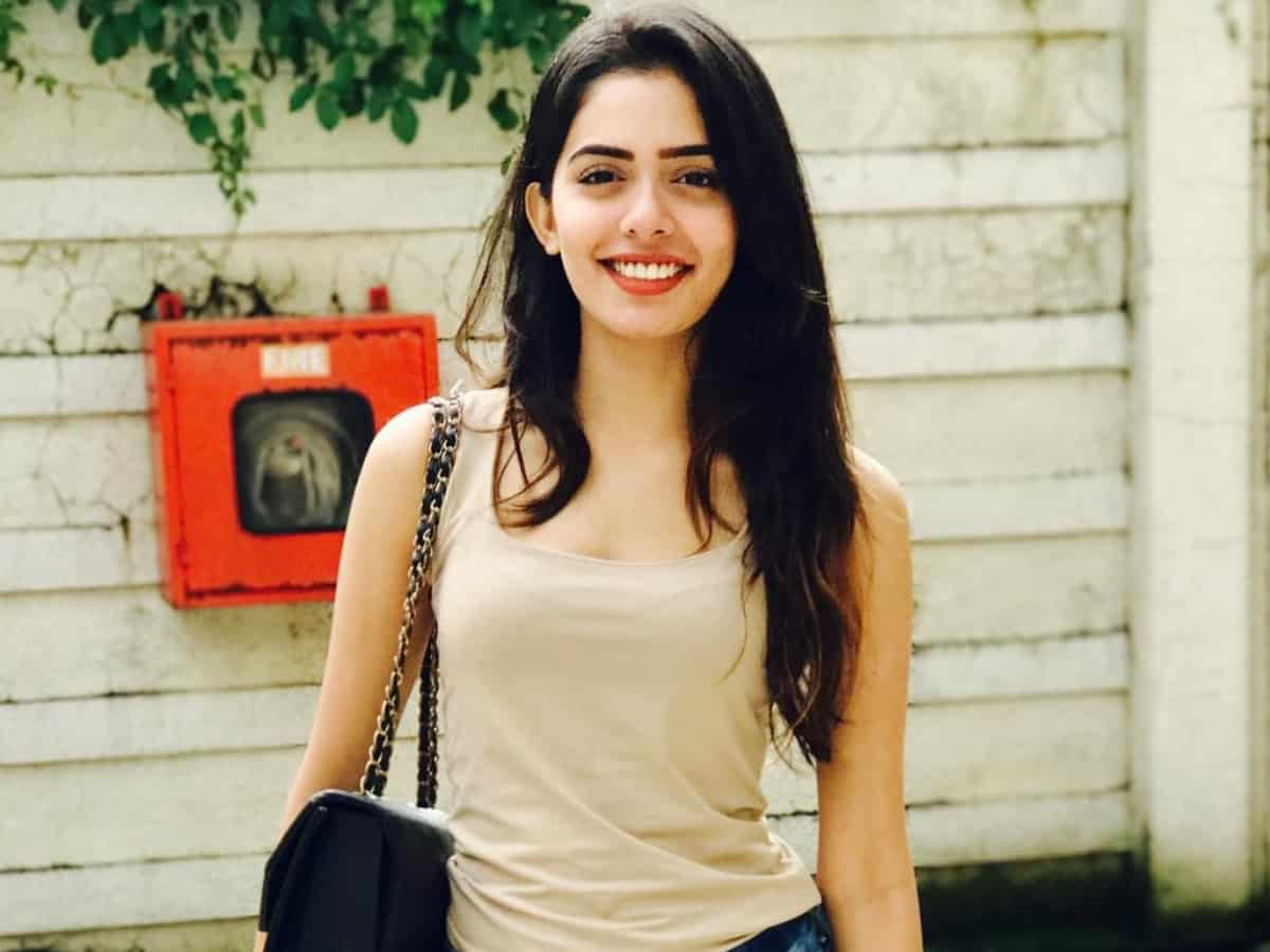 About Khatron Ke Khiladi 11 contestant Sana Sayyad