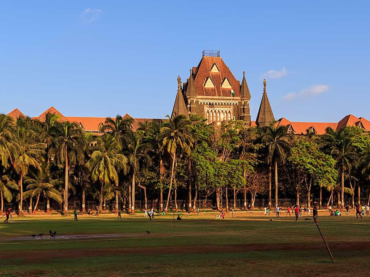 SSR drug case: Bombay HC rejects Sahil Shah's anticipatory bail plea