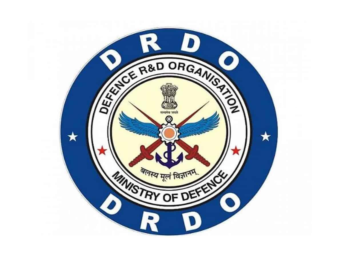 DRDO's 2-DG effective against all Covid variants, says study