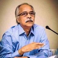 Hyderabadi diplomat Nagaraj Naidu gets important role in UN General Assembly