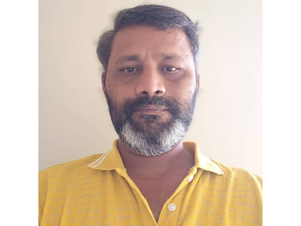 COVID-19: FIR against Telangana engineer for spreading misinformation