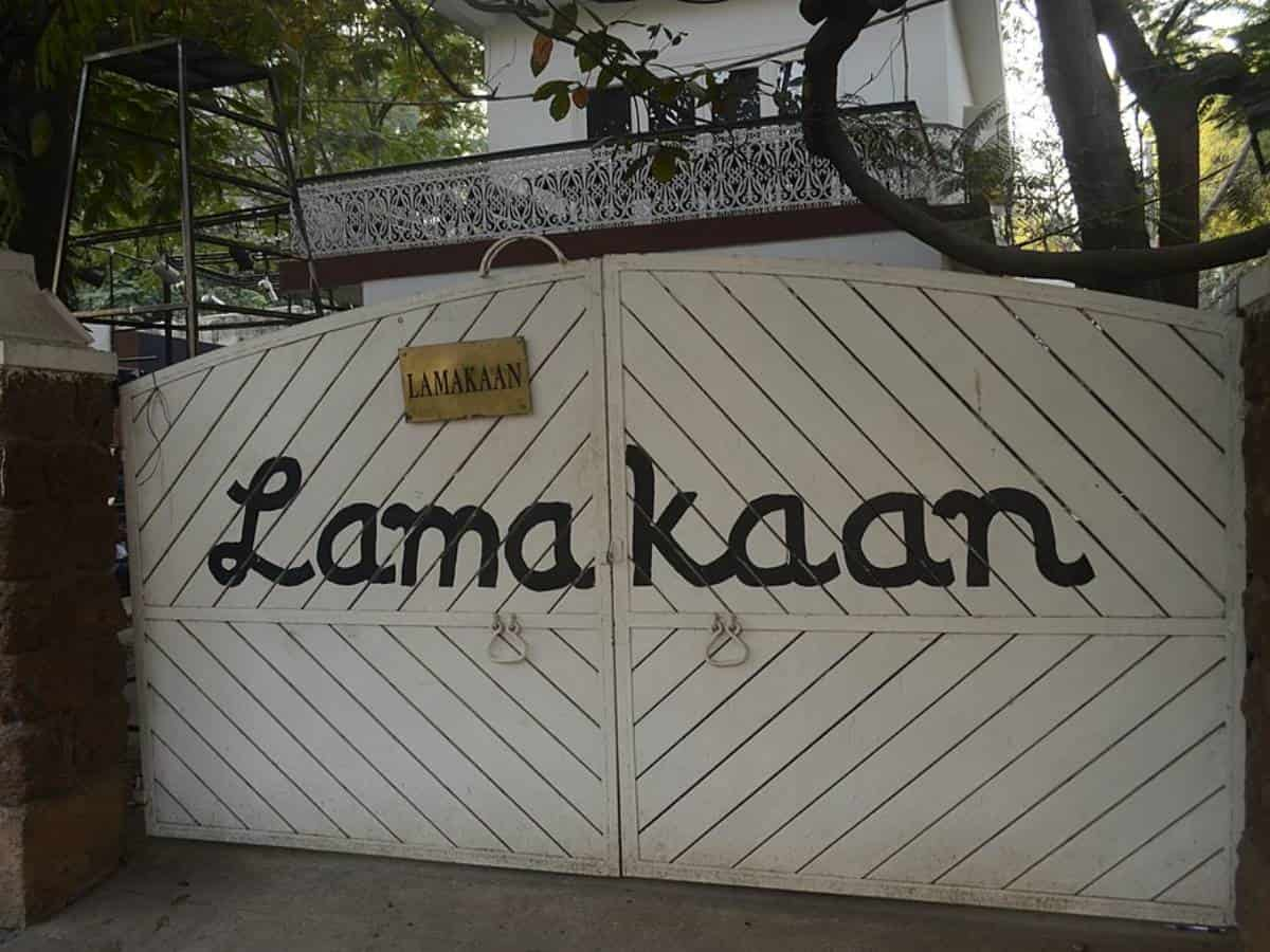 COVID-19: Lamakaan al set to reopen from tomorrow, from 12-8 pm