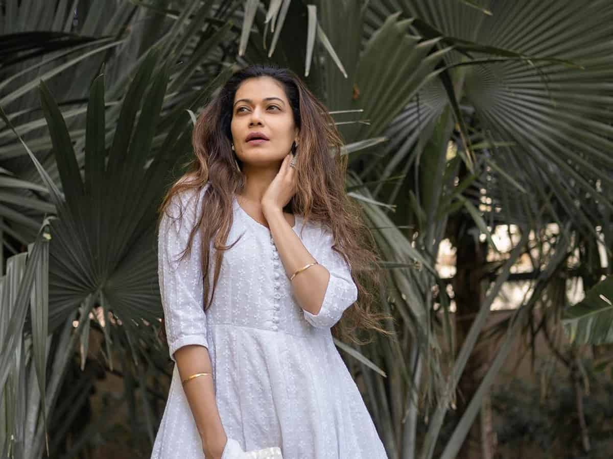 Payal Rohatgi arrested for 'threatening' residents of housing society