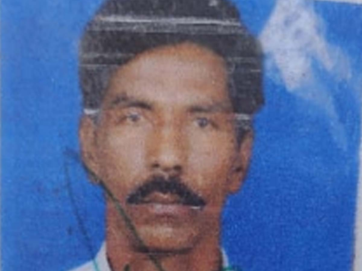Hyderabad: Denied duty,RTC bus driver ends life