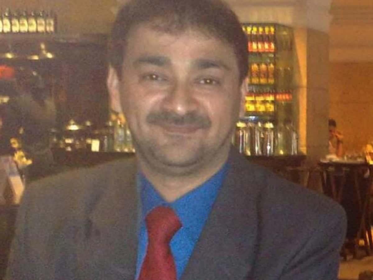 Telangana Wakf Board passes resolution to oust heritage buff Safiullah as Deputy CEO