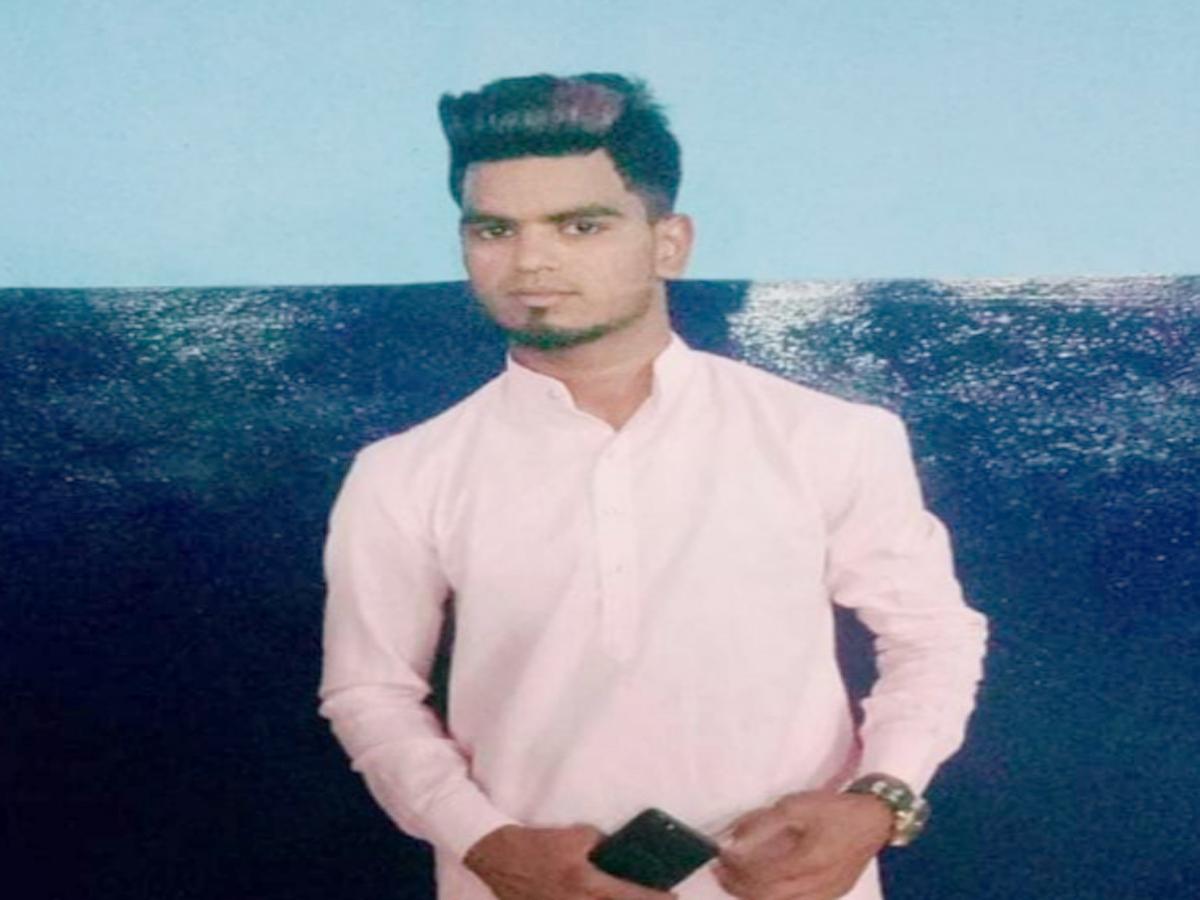 Hyderabad: Young man murdered in Falaknuma