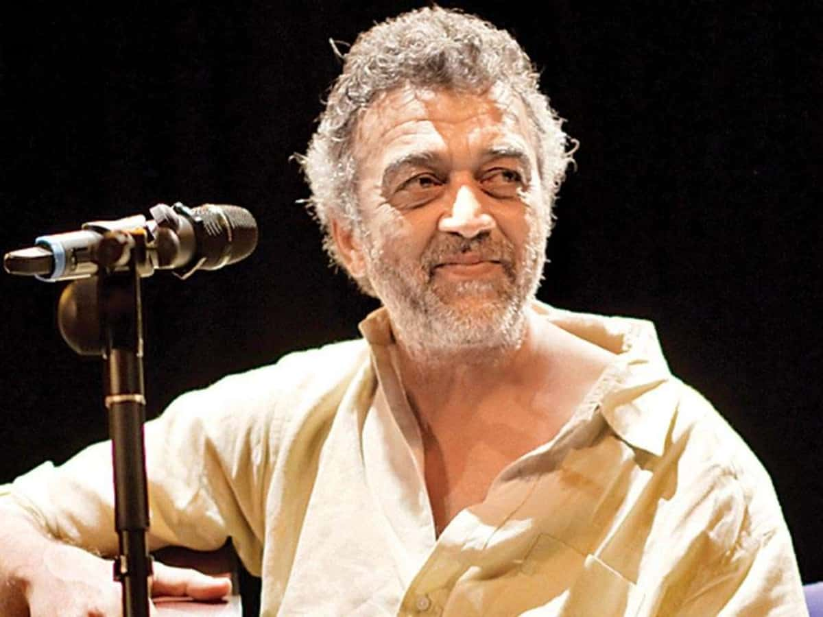 Here's why Lucky Ali will not sing for Bollywood movies anymore