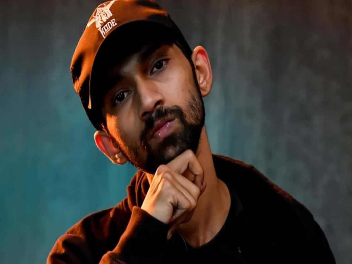 Delhi rapper MC Kode goes missing after his viral Hinduphobic video; fans on hunt