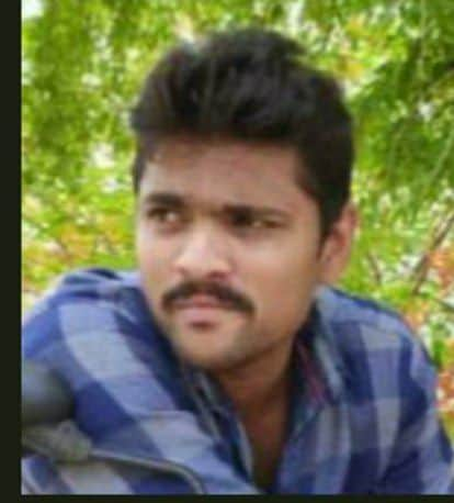 Hyderabad: Police constable dies in fatal road accident