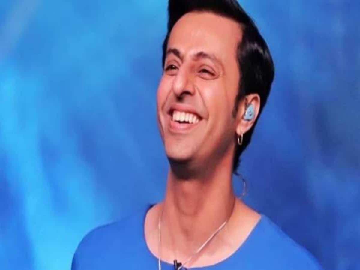 Salim Merchant reveals shocking details about Indian Idol